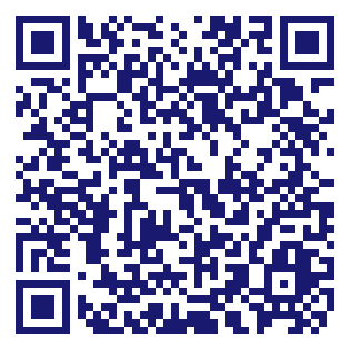 QR-Code for Anthonys Computer Svc