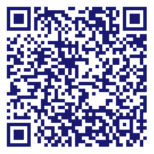 QR-Code for Anthonys Mens Store