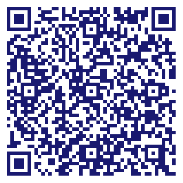 QR-Code for Anthonys Unisex & Hrstylng