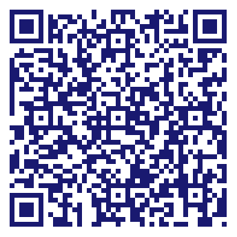 QR-Code for Antioch Baptist Church