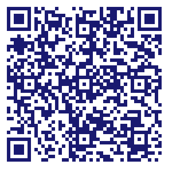 QR-Code for Antioch Church Of Christ