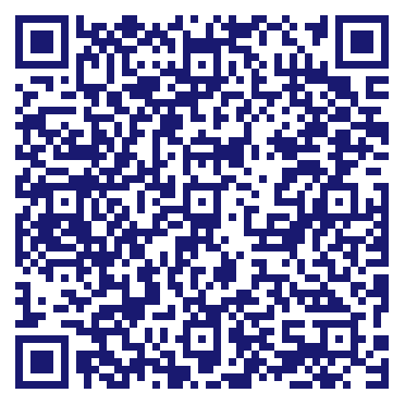 QR-Code for Antioch Emergency Management