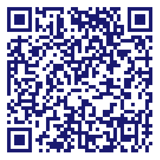 QR-Code for Antioch Fire Dept
