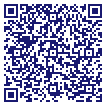 QR-Code for Antioch Missionary Baptist Church