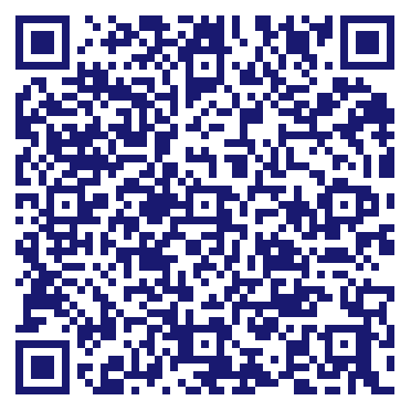 QR-Code for Antiqarian Muse Bks Old U rare