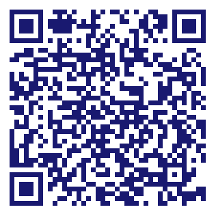 QR-Code for Antique Alley