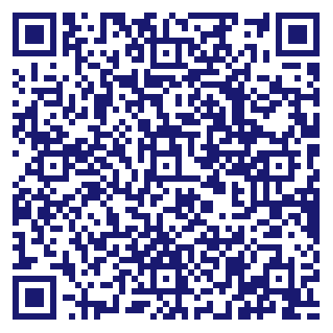 QR-Code for Antique Judaica | Joy Schonberg Galleries