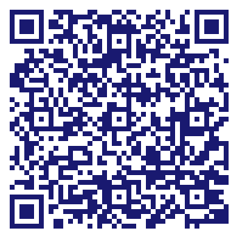 QR-Code for Antique Mall Of Carolinas