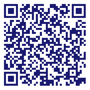 QR-Code for Antique Toy Museum