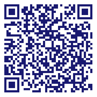QR-Code for Antiques At Large