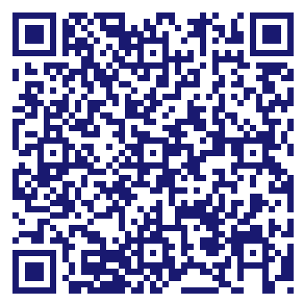 QR-Code for Antiques & Fine Things