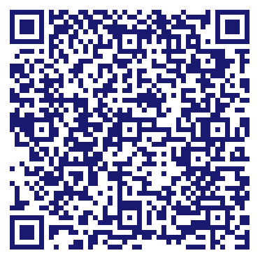 QR-Code for Antiques & More Consignment