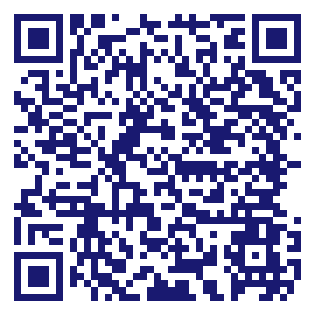 QR-Code for Antiques & More