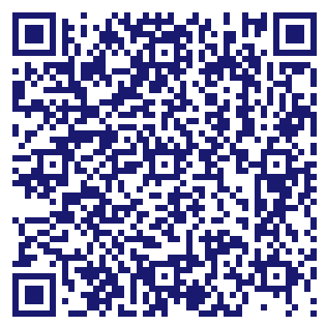 QR-Code for Antiques & Uniques Gallery