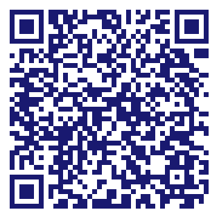 QR-Code for Antiques & Uniques