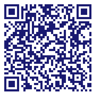 QR-Code for Antler Inn Gift Empr