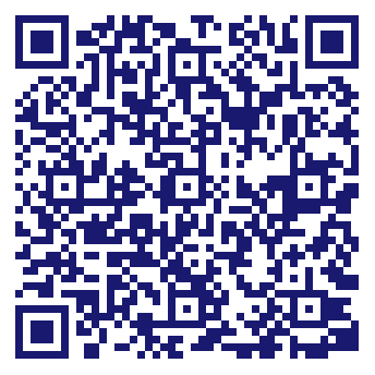 QR-Code for Antley Jr Russell Const