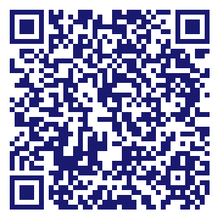 QR-Code for Antoine Hardwoods Inc