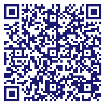 QR-Code for Anton Technical Consulting
