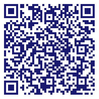 QR-Code for Antonina S Gesmundo Md
