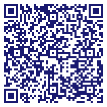 QR-Code for Antonios Lawn Mowing Services