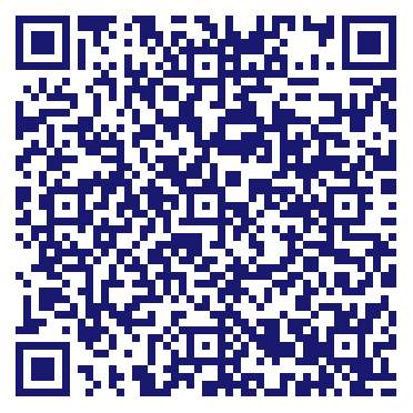 QR-Code for Antonios Mobile Mix Concrete