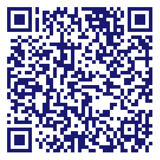 QR-Code for Antonios Restaurant