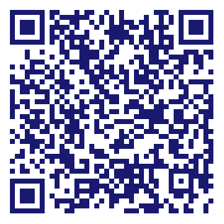 QR-Code for Antrims Trucking
