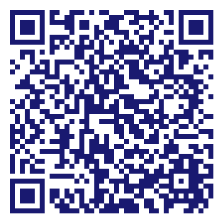QR-Code for Antworks Pest Control