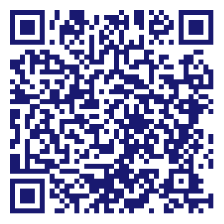 QR-Code for Anuj Chand