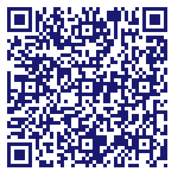 QR-Code for Anv Home Inspection Svc Inc