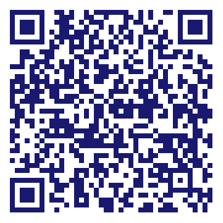 QR-Code for Anwars Guest House