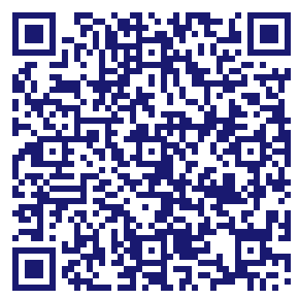 QR-Code for Anxiety Center Of Marin