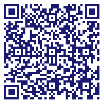 QR-Code for Any Phase Construction Llc