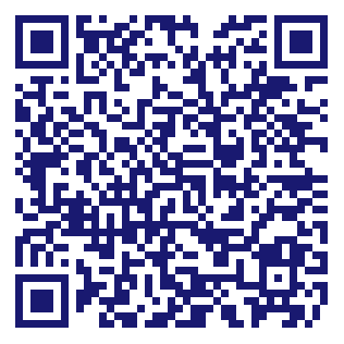 QR-Code for Anything Glass Inc
