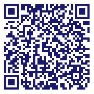 QR-Code for Anytime 4U Bail Bonds