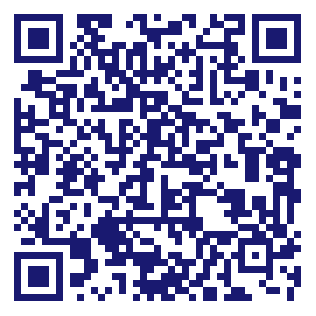 QR-Code for Anytime Fitness