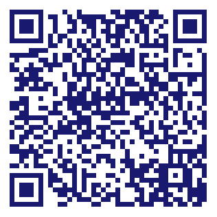 QR-Code for Anytime Homecare Inc