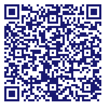 QR-Code for Anytime Road Svc & Repair