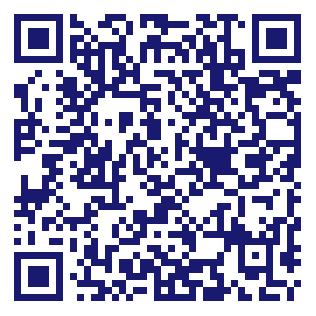QR-Code for Anz Electric