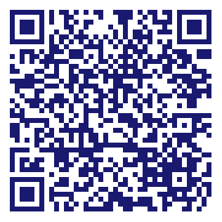 QR-Code for Aok Campground