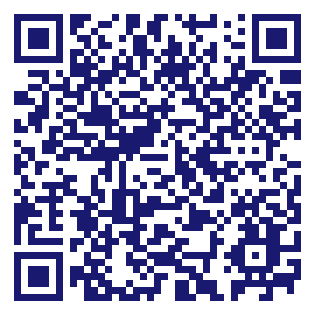 QR-Code for Aoki Co Ltd