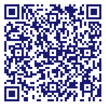 QR-Code for Aop Hub Material Resource