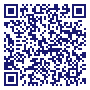 QR-Code for Ap Capital Inc