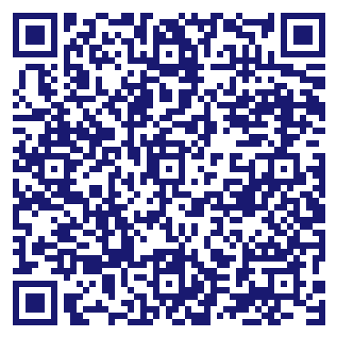 QR-Code for Apa Communications & Answering