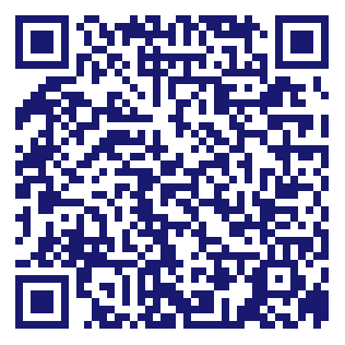 QR-Code for Apac Southeast Inc