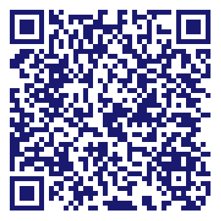 QR-Code for Apache Campground