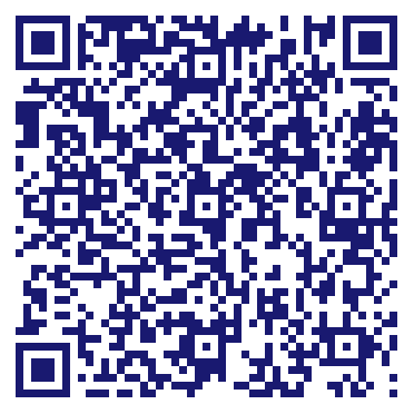 QR-Code for Apache County Health Departmen