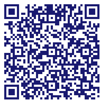 QR-Code for Apache Junction Unified Sch