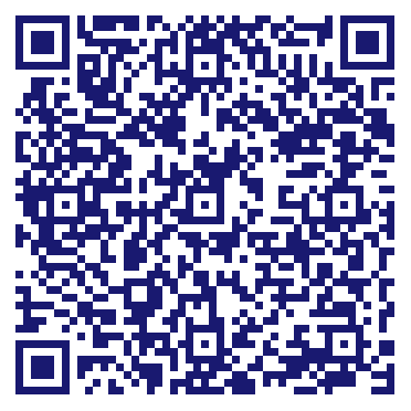 QR-Code for Apache Junction Unified School